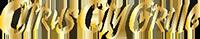 Citrus City Grille Logo